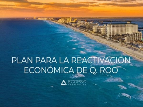 Quintana Roo: panorama del mercado inmobiliario