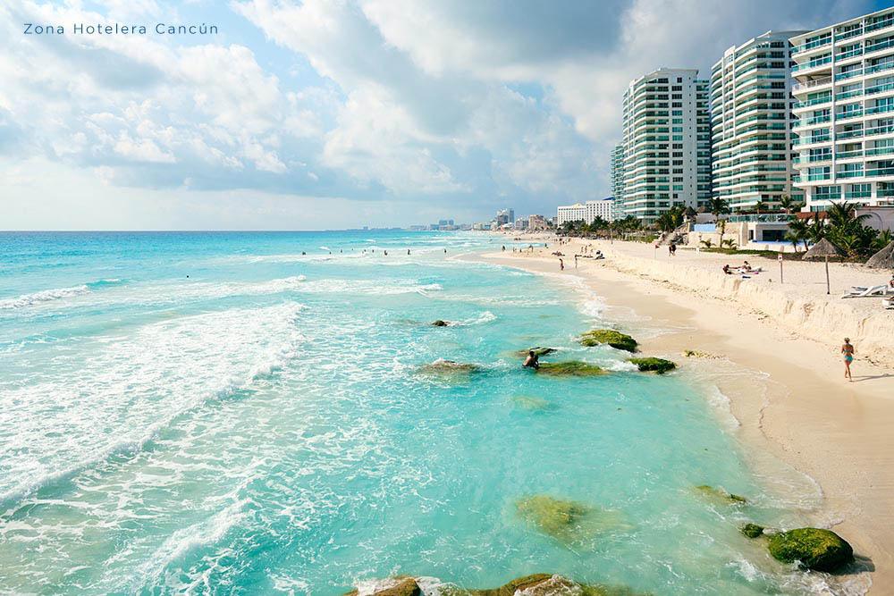 zona_hotelera_cancun