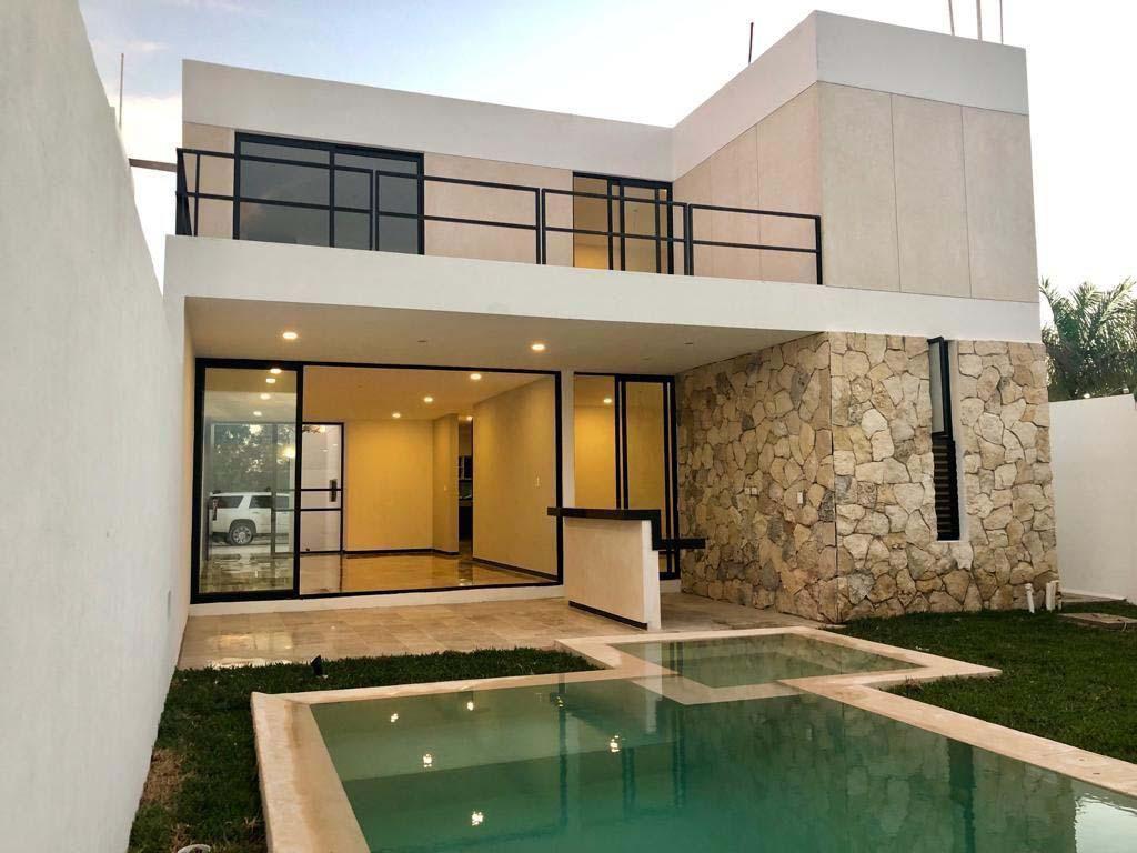 sector_inmobiliario_casas_y_departamentos