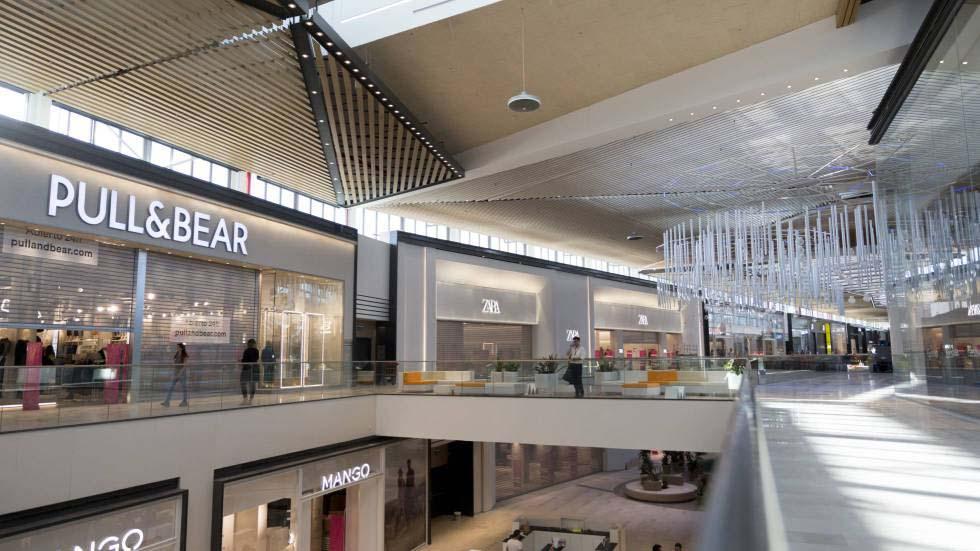 sector_inmobiliario_centro_comercial