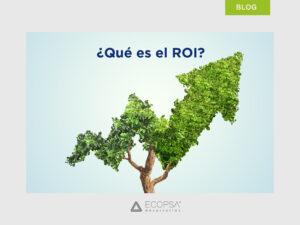 roi_ecopsa